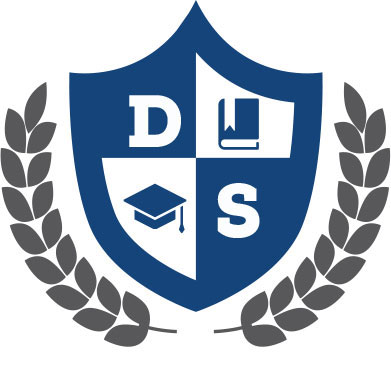 Design Science High School Moving to Fresno City College.