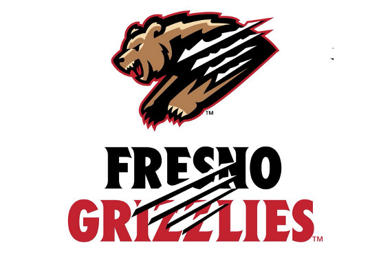 Fresno Grizzlies unveil new look (and red pants).