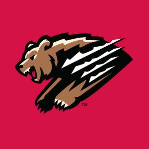 New Fresno Grizzlies Branding Unveiled.