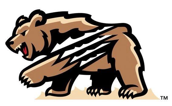 Fresno Grizzlies.