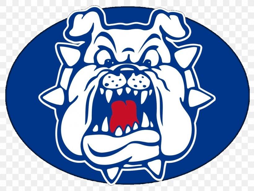 California State University, Fresno Fresno State Bulldogs.
