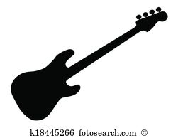 Frets Clip Art and Illustration. 779 frets clipart vector EPS.