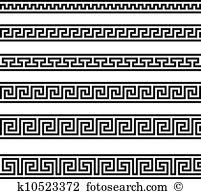 Frets Clip Art and Illustration. 779 frets clipart vector EPS.