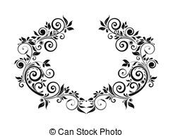 Fretwork Illustrations and Clip Art. 666 Fretwork royalty free.