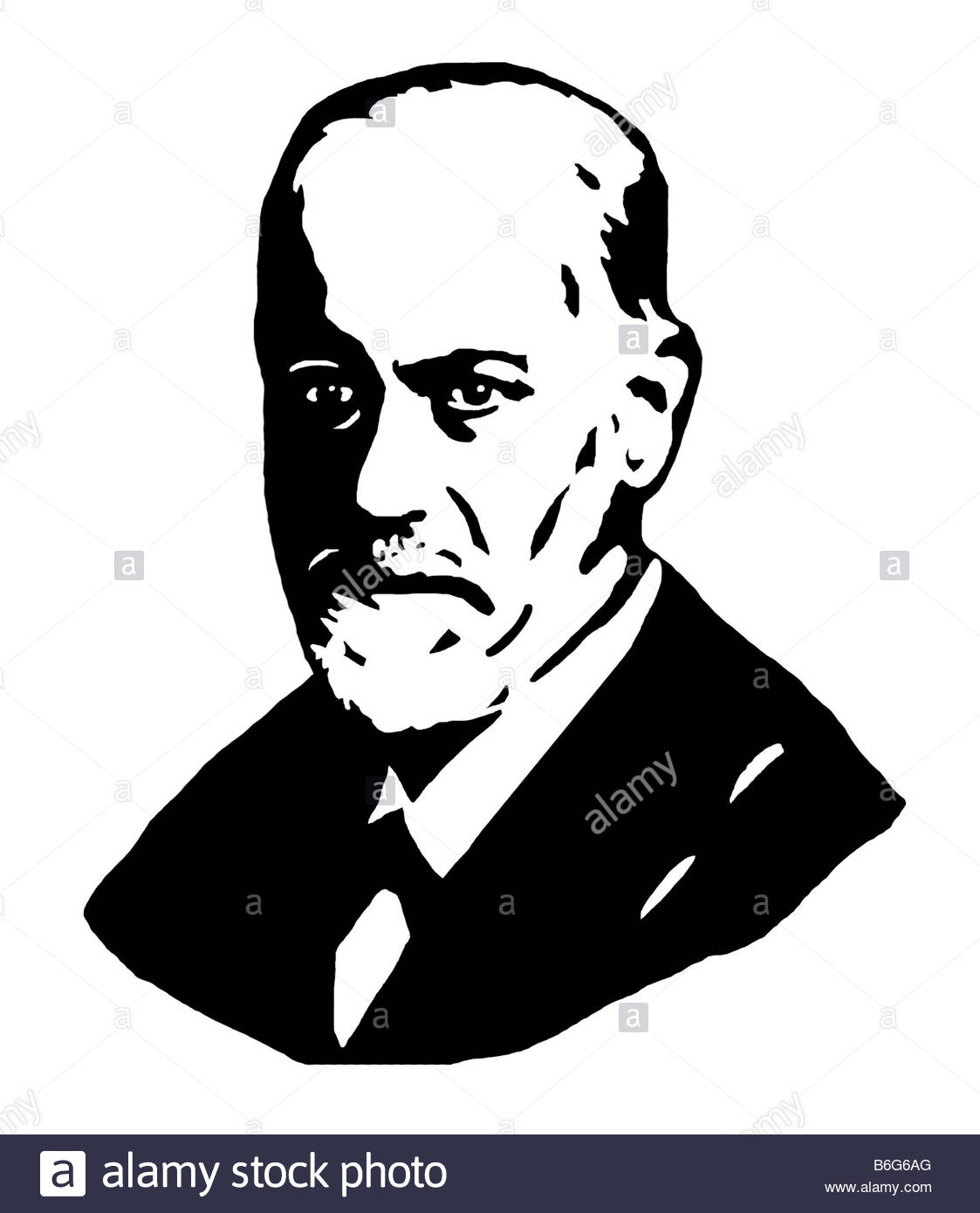 Freud Stock Photos & Freud Stock Images.