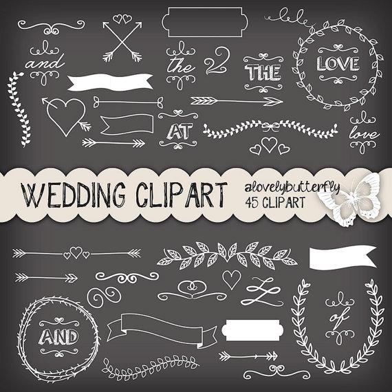 1000+ images about Hochzeit on Pinterest.