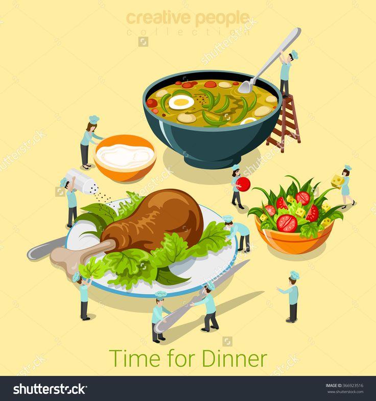1000+ ideas about Restaurant Bistro on Pinterest.