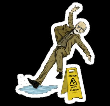 Freudian slip clipart - Clipground