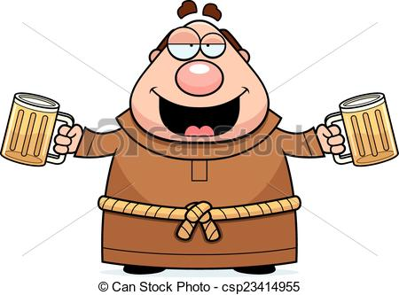 Friar Stock Illustrations. 111 Friar clip art images and royalty.