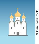 Friary Vector Clip Art EPS Images. 8 Friary clipart vector.
