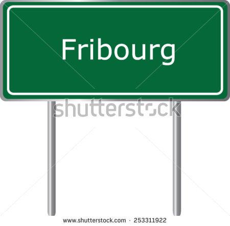 Fribourg Vector Stock Vectors & Vector Clip Art.