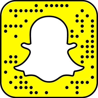 Check out The Frick Art and Historical Center's Snapchat account.
