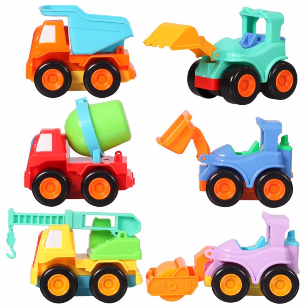 Friction Car Clipart 20 Free Cliparts