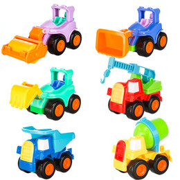 Toy Friction Car Online.