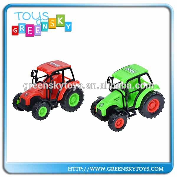 Friction Car Toys, Friction Car Toys Suppliers and Manufacturers.