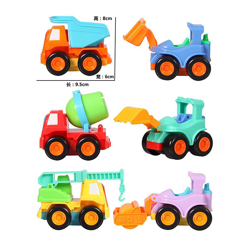 Compare Prices on Friction Cars.