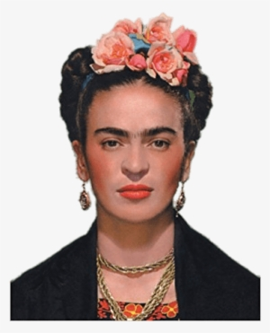 Frida Kahlo PNG & Download Transparent Frida Kahlo PNG Images for.
