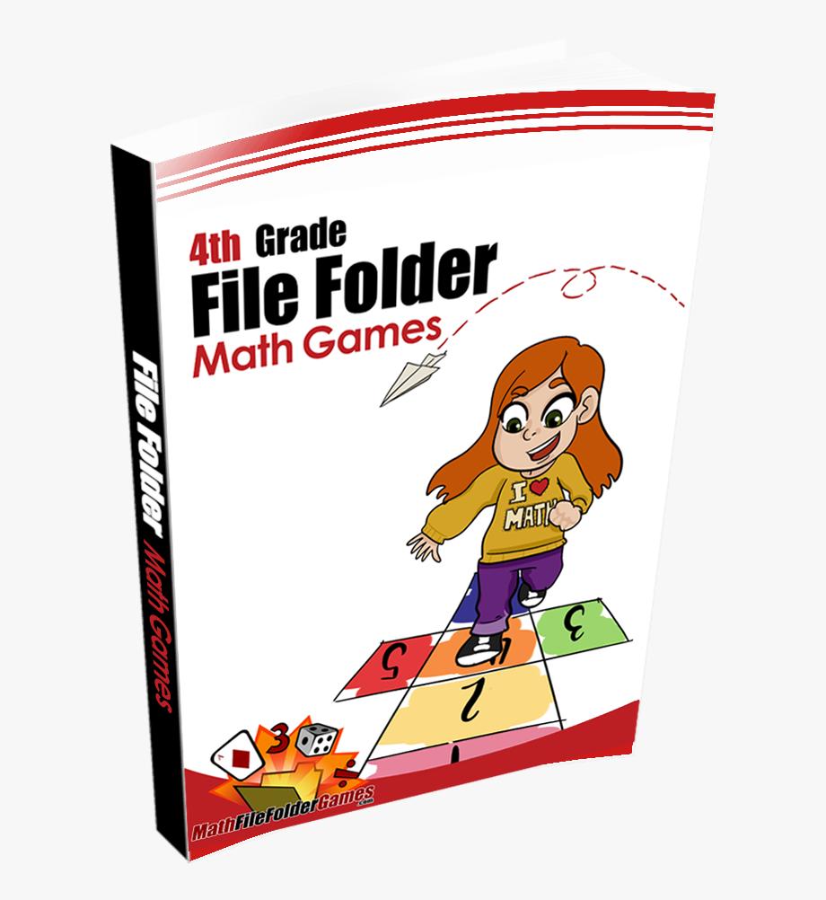 Folder Clipart Friday Folder.