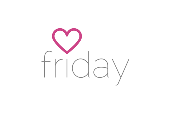 Its Friday PNG Transparent Its Friday.PNG Images..