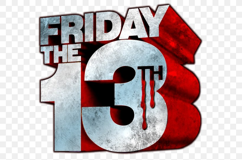 Jason Voorhees Friday The 13th: The Game YouTube Logo, PNG.