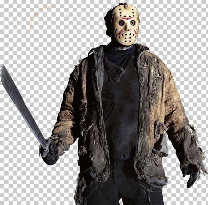 Jason Voorhees Michael Myers Freddy Krueger Halloween Film Series.