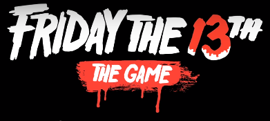 Friday the 13th Game Info Compilation.