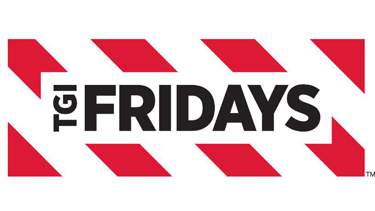 TGI Fridays names Robert Palleschi CEO.