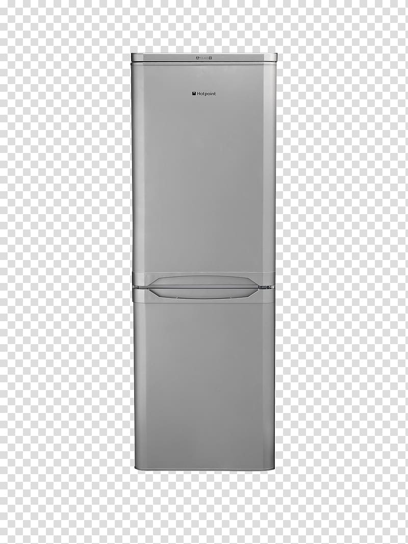 Refrigerator Indesit CAA 55 Freezers Indesit Fridge Freezer.