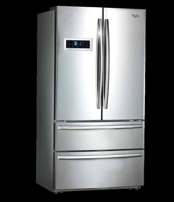 Refrigerator Png Image Fridge Png Vector, Clipart, PSD.