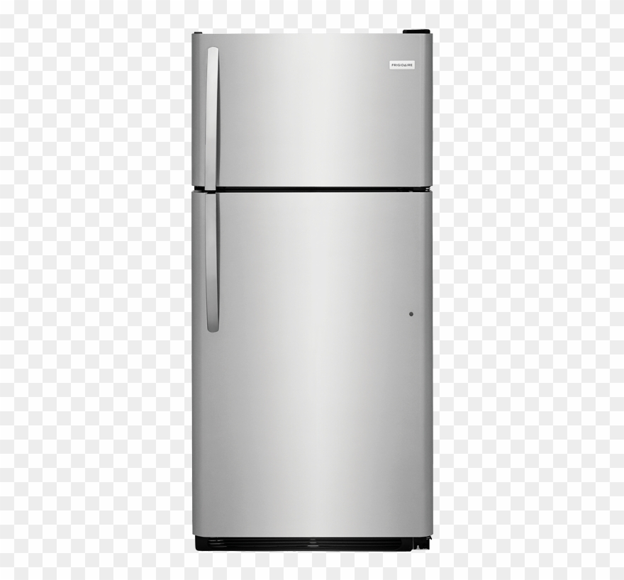 Refrigerator Png Clipart.