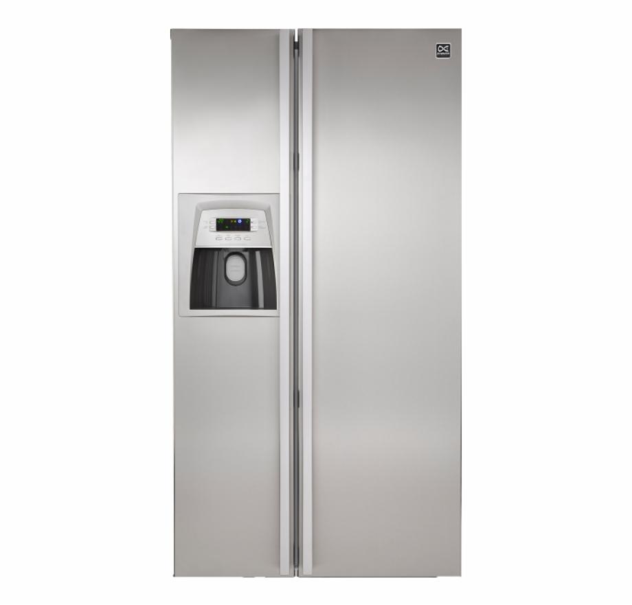 Doors Astonishing Double Door Fridge Lg Refrigerators.