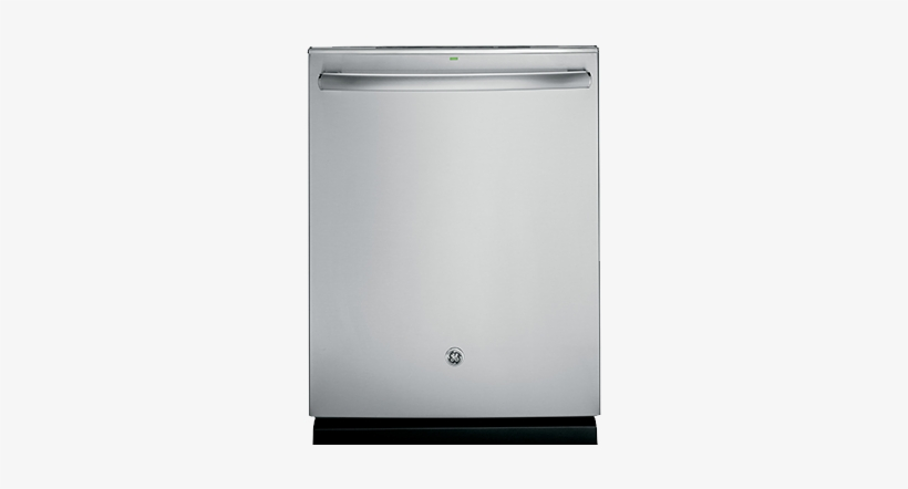 Refrigerator Top View Png ,HD PNG . (+) Pictures.