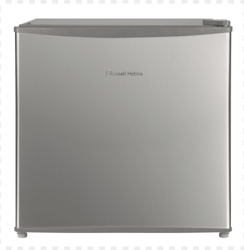 fridge top view png.