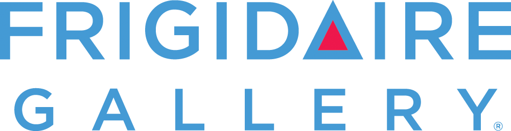 Frigidaire logo png 4 » PNG Image.