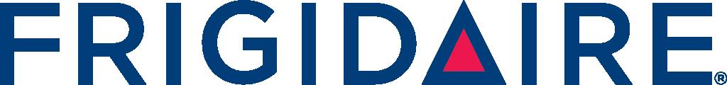 Frigidaire Logo / Electronics / Logonoid.com.