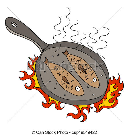 Fried Stock Illustrations. 22,794 Fried clip art images and.