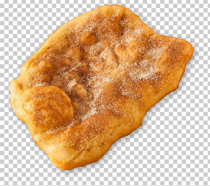 Fritter Fried Dough Food Danish Pastry Vetkoek PNG, Clipart, 04574.