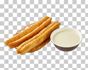 103 fried Dough PNG cliparts for free download.