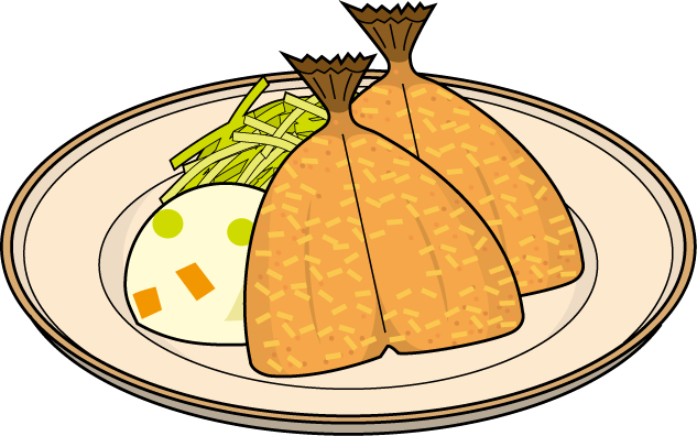 Free Fish Fry Cliparts, Download Free Clip Art, Free Clip Art on.