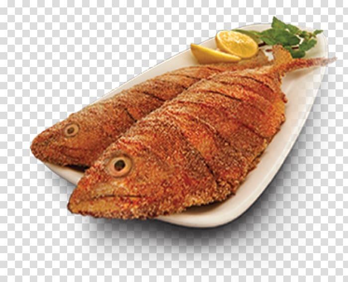 Fried fish Kipper French fries Fish and chips Goan cuisine, fish.