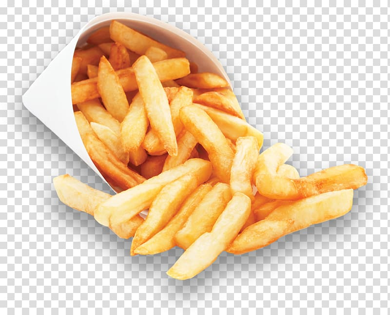 French fries Hamburger Frying Food French cuisine, fast food.