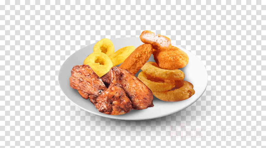 food dish ingredient cuisine fried food clipart.