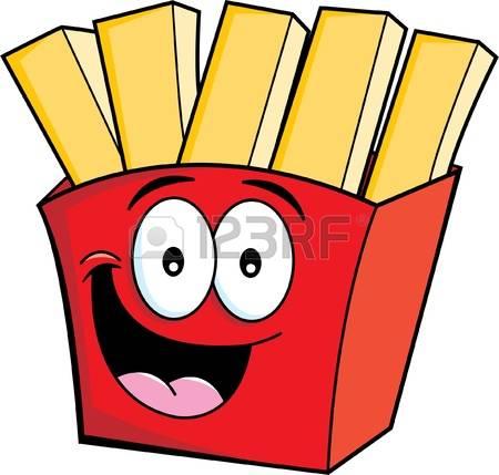 6,243 Fry Potato Stock Vector Illustration And Royalty Free Fry.