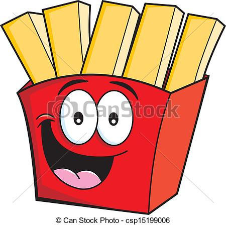 French fries Illustrations and Clip Art. 5,774 French fries.