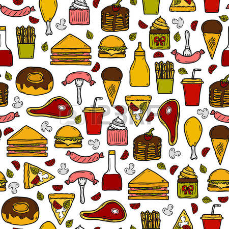 2,198 Fried Potato Stock Illustrations, Cliparts And Royalty Free.
