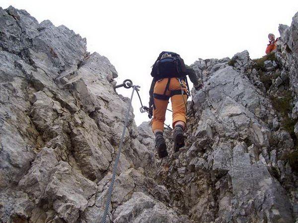 1000+ images about Klettersteig on Pinterest.