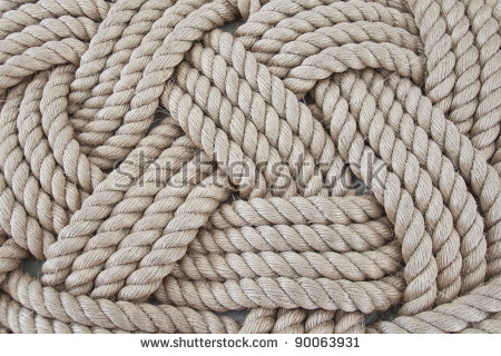 Safety ropes free stock photos download (300 Free stock photos.