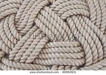Safety ropes free stock photos download (300 Free stock photos.