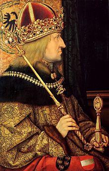 Friedrich III. (HRR).