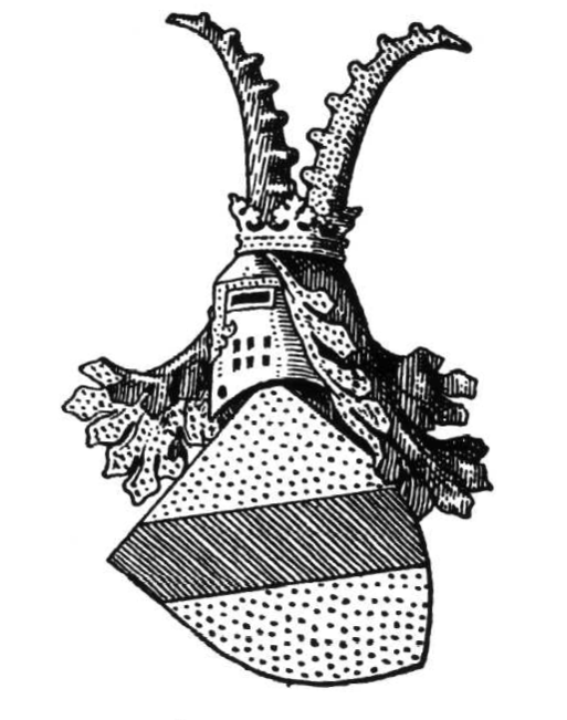 Friedrich III. (Baden).
